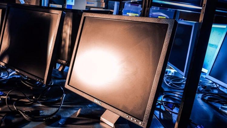 How Network Segmentation Can Help Entrepreneurs Manage Ransomware Risks