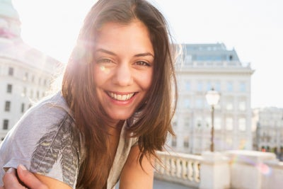 Breaking These 13 Bad Habits Will Make You Happier