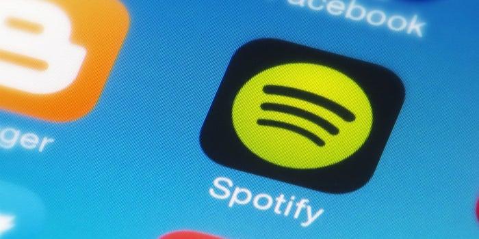 El negocio de la música en tiempos de Spotify