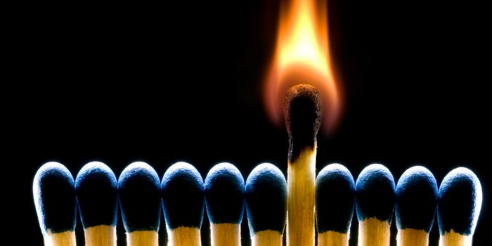 5 recomendaciones para ser un buen líder