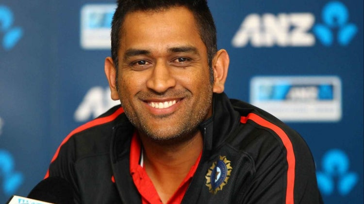 As MS Dhoni Gives Up Captaincy, #5 Learnings from Capt. Cool 'The Maahi Way'