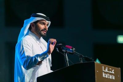Feeding The Entrepreneurial Ecosystem With Fresh Recruits: Injaz Qatar...