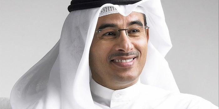 YOOX Net-A-Porter Gets A €100 Million Boost From Dubai's Alabbar Enterprises