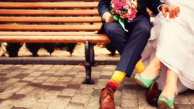 How Indian Startups Are Disrupting Wedding Industry