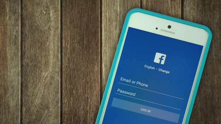 5 Impacts a Social Media Campaign Can Have on Your Brand