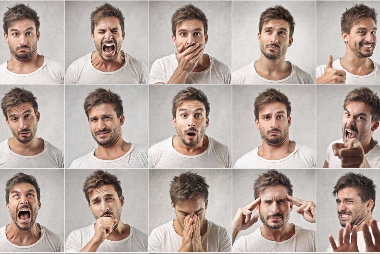 If You Want to Win Over Customers, Appeal to Their Emotions