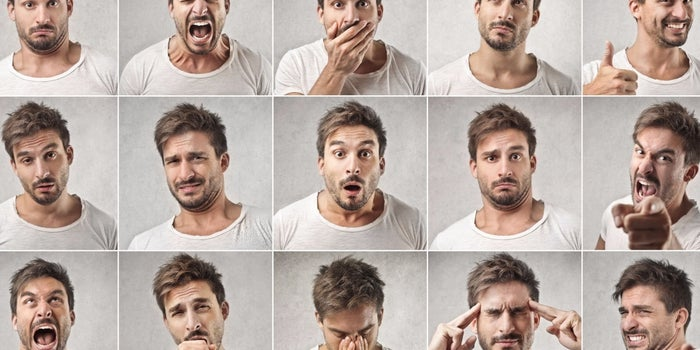 6 Emotions That Plague Highly Sensitive People Trying to Grow a Business
