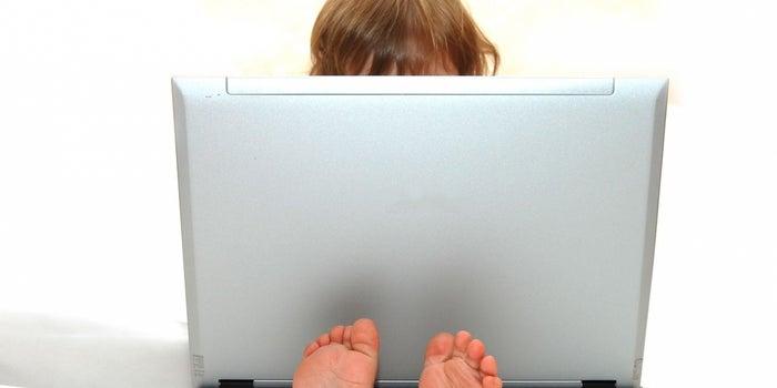 Cómo impulsar el crecimiento de tu Pyme con internet