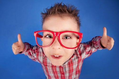 Consejos para tener hijos emprendedores