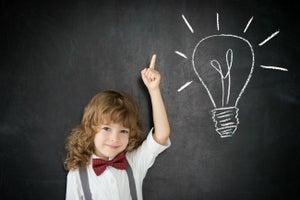 6 tips para identificar a futuros negociantes