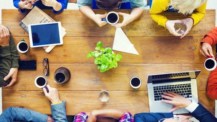 Cómo motivar a tus empleados sin gastar