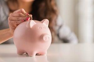 Emprendimiento, la actividad más financiada por crowdfunding en México
