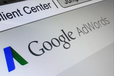 6 Ways to Boost Sales With AdWords Expanded Text Ads