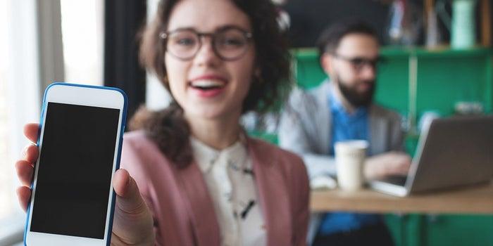 Qué es el BYOD y por qué los emprendedores deben prestarle atención