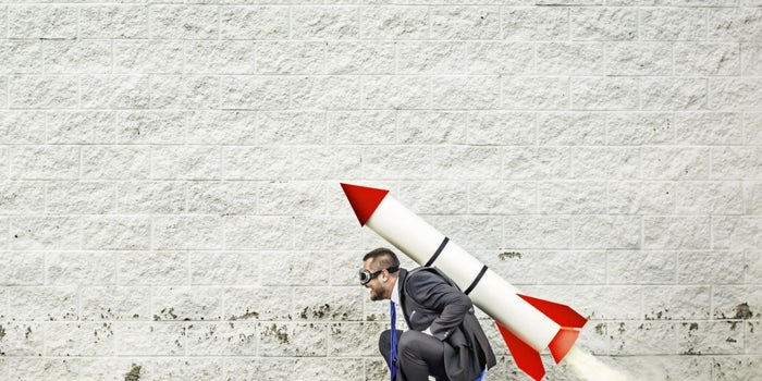 5 Things Your Business Must Have to Succeed