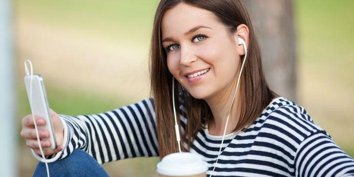 Quiz: ¿Qué tipo de millennial eres?