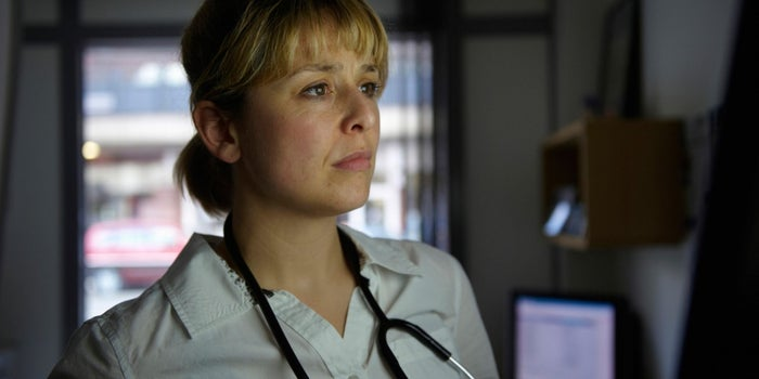 Link Found Between Working Night Shifts and Increased Risk of Heart Disease