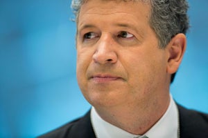 Priceline CEO Quits Over Relationship With Employee