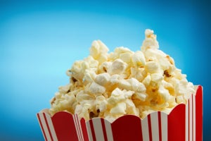 Un vistazo al mundo de la publicidad en 5 películas