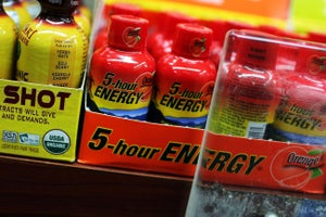 4 Tips for Successfully Launching a New Product From the Co-Founder of 5-Hour Energy