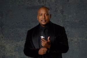 Daymond John's Top 7 Tips on How to Launch Your Product Like a Shark