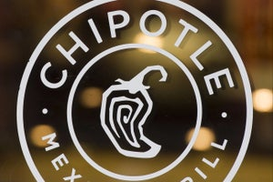 Chipotle's E. coli Outbreak Brings Company Down to Earth
