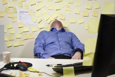 11 Ways to Beat Procrastination
