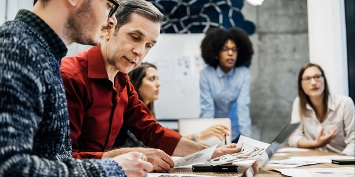 Is Your Star Performer Ready for Management?