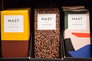 What We Can Learn From the Mast Brothers' Chocolate Scandal Recovery