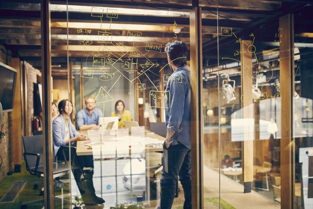 10 elements of a successful data driven marketing strategy - Interior design industry statistics ...