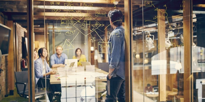 10 Elements of a Successful Data-Driven Marketing Strategy