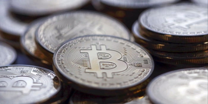Australian Man Tells BBC He Created Bitcoin, Skepticism Remains