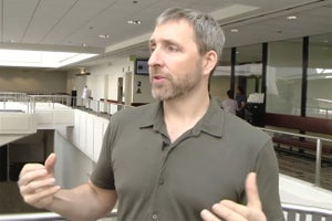 Dave Asprey Wants to Make You Bulletproof Through Biohacking