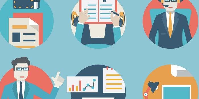 Claves para tener éxito en tu relación con el cliente