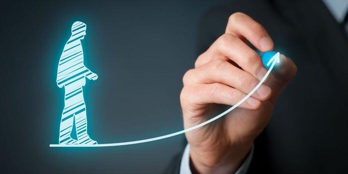 ¿Tienes lo necesario para ser un coach de negocios exitoso?
