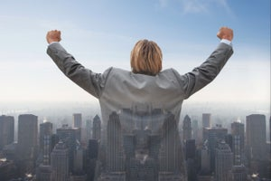 10 Tips to Help Entrepreneurs Get Motivated