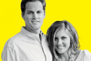 What Failure Taught the Founders of One Subscription Startup