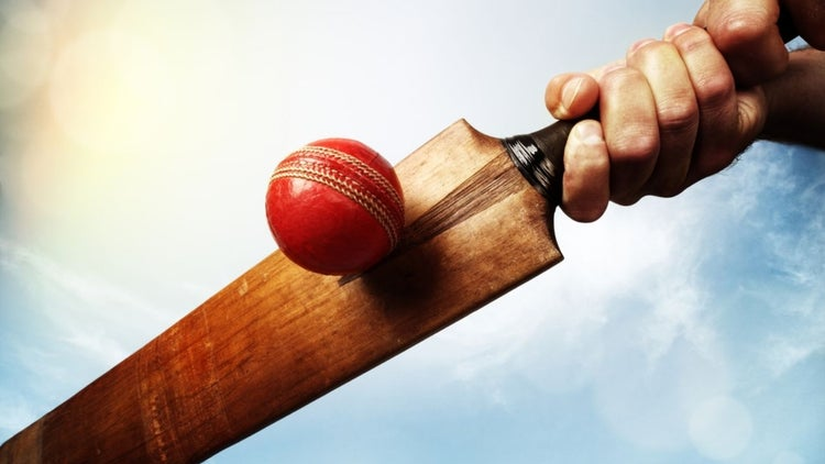 Forget IPL, Are You Ready For Startup Premier League?