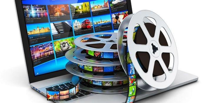 Los mitos del valor publicitario del video online