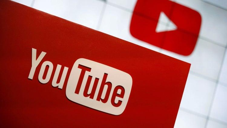 YouTube Planning Online TV Service