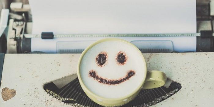 La generación Emoji, el nuevo reto de las empresas