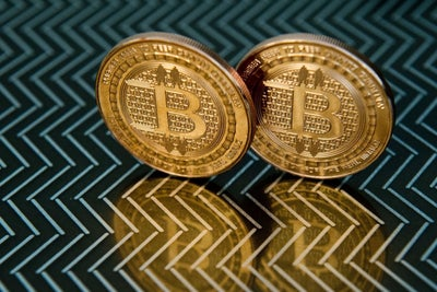 Coinbase, Ripple Close to Landing New York Bitcoin Licenses, Sources S...