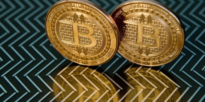 Coinbase, Ripple Close to Landing New York Bitcoin Licenses, Sources Say