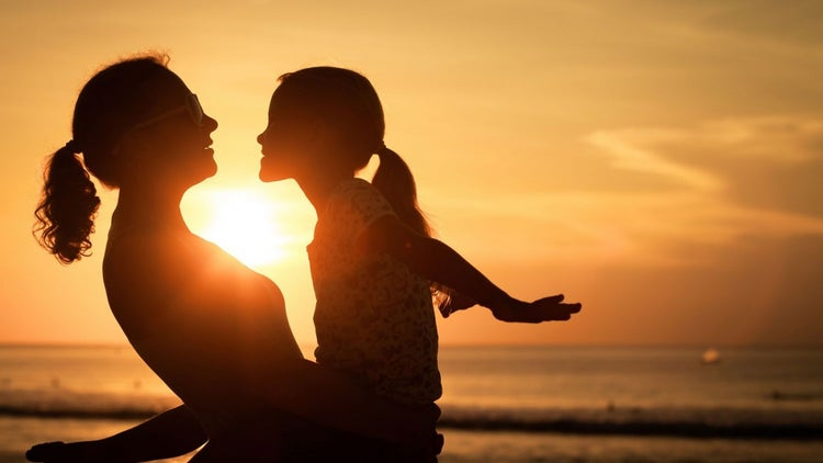 Thanking The Mothers Behind Entrepreneurs