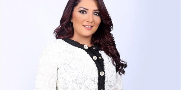 Entrepreneur Middle East's Achieving Women 2016: Maya Hojeij