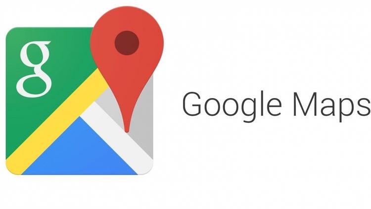 Modi Govt Proposes Bill for Possible End of GPS Maps including Google Maps, Uber & Ola