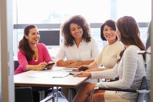#3 Ways Shepreneurs Can Inspire Entrepreneurs of the Future