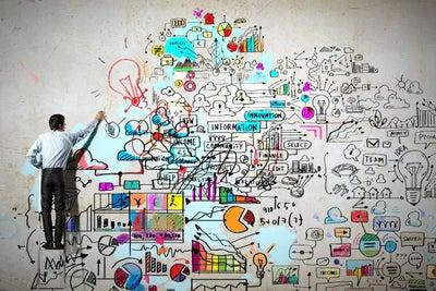 ¡Buscan los mejores emprendimientos sociales en Latinoamérica!
