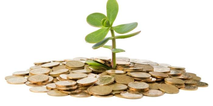 5 claves que te harán hábil para conseguir dinero
