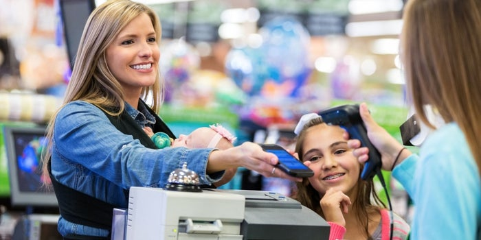 3 Ways for Content Marketers to Encourage Consumer Loyalty